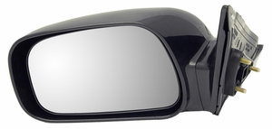 New Dorman Side View Mirror LH / 955-446