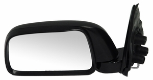 New Dorman Side View Mirror LH / 955-449