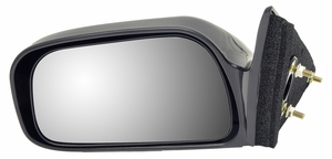 New Dorman Side View Mirror LH / 955-453
