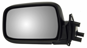 New Dorman Side View Mirror LH / 955-481