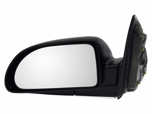 New Dorman Side View Mirror LH / 955-501
