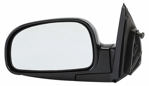 New Dorman Side View Mirror LH / 955-690