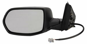 New Dorman Side View Mirror LH / 955-706