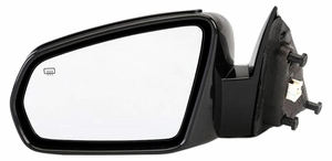 New Dorman Side View Mirror LH / 955-714