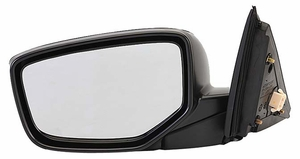New Dorman Side View Mirror LH / 955-716