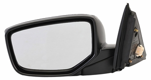 New Dorman Side View Mirror LH / 955-718