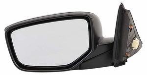 New Dorman Side View Mirror LH / 955-720