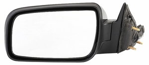 New Dorman Side View Mirror LH / 955-726