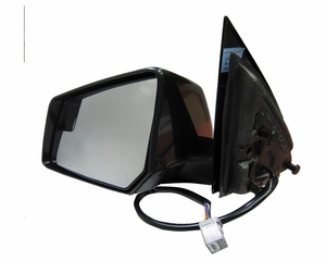 New Dorman Side View Mirror LH / 955-743