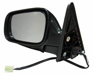 New Dorman Side View Mirror LH / 955-793