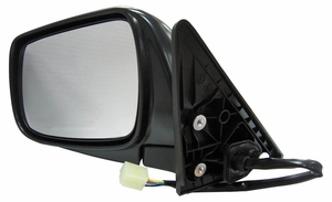 New Dorman Side View Mirror LH / 955-797