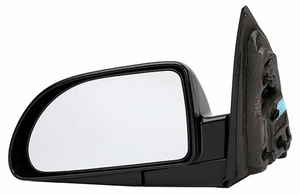 New Dorman Side View Mirror LH / 955-896
