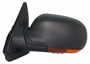 New Dorman Side View Mirror LH / 955-898