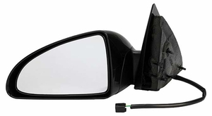 New Dorman Side View Mirror LH / 955-900