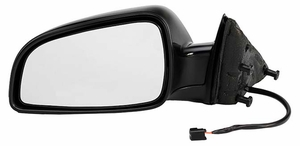 New Dorman Side View Mirror LH / 955-904