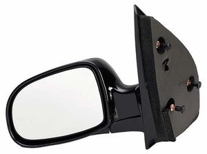New Dorman Side View Mirror LH / 955-918