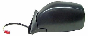 New Dorman Side View Mirror LH / 955-950