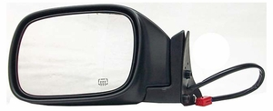 New Dorman Side View Mirror LH / 955-952