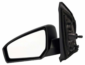 New Dorman Side View Mirror LH / 955-982