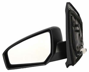New Dorman Side View Mirror LH / 955-984
