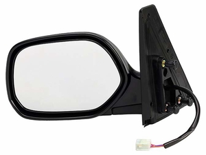New Dorman Side View Mirror LH / 955-990