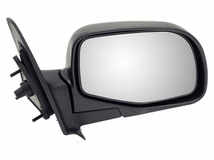 New Dorman Side View Mirror RH / 955-007