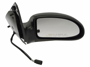 New Dorman Side View Mirror RH / 955-021