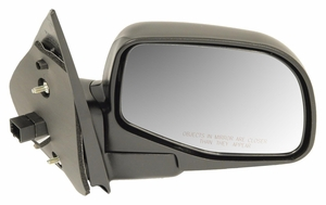 New Dorman Side View Mirror RH / 955-045