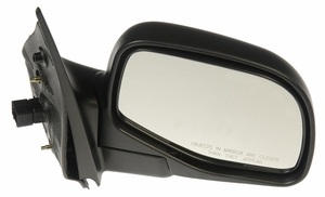 New Dorman Side View Mirror RH / 955-047