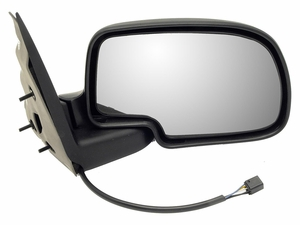 New Dorman Side View Mirror RH / 955-065