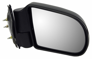 New Dorman Side View Mirror RH / 955-067