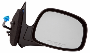 New Dorman Side View Mirror RH / 955-1021