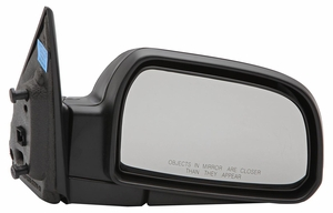 New Dorman Side View Mirror RH / 955-1053