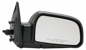 New Dorman Side View Mirror RH / 955-1055