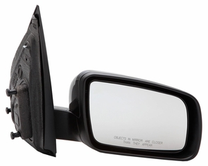 New Dorman Side View Mirror RH / 955-1071