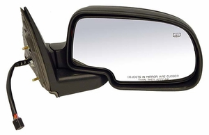 New Dorman Side View Mirror RH / 955-1146