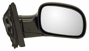 New Dorman Side View Mirror RH / 955-1160