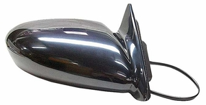 New Dorman Side View Mirror RH / 955-1202