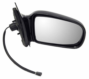 New Dorman Side View Mirror RH / 955-1218