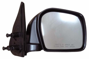 New Dorman Side View Mirror RH / 955-1241