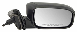 New Dorman Side View Mirror RH / 955-1265