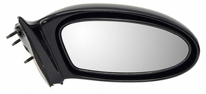 New Dorman Side View Mirror RH / 955-1269