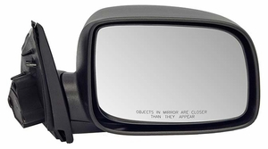 New Dorman Side View Mirror RH / 955-1271