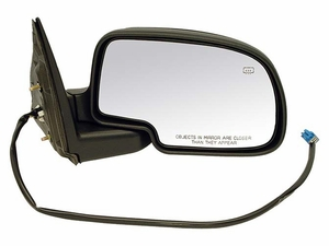 New Dorman Side View Mirror RH / 955-1292