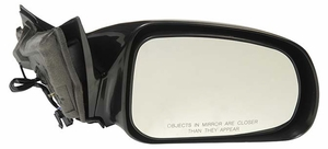 New Dorman Side View Mirror RH / 955-1295