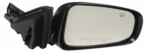 New Dorman Side View Mirror RH / 955-1300