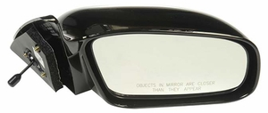 New Dorman Side View Mirror RH / 955-1308