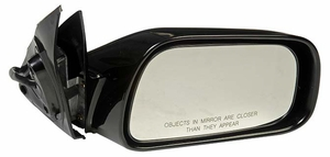 New Dorman Side View Mirror RH / 955-1316