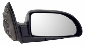 New Dorman Side View Mirror RH / 955-1344