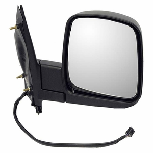 New Dorman Side View Mirror RH / 955-1346